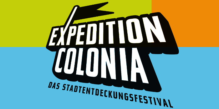 14-04-17_expedition_colonia_slide.jpg