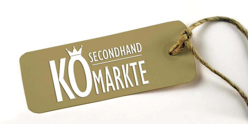 Kö Secondhand Markt in Hamburg Rahlsted