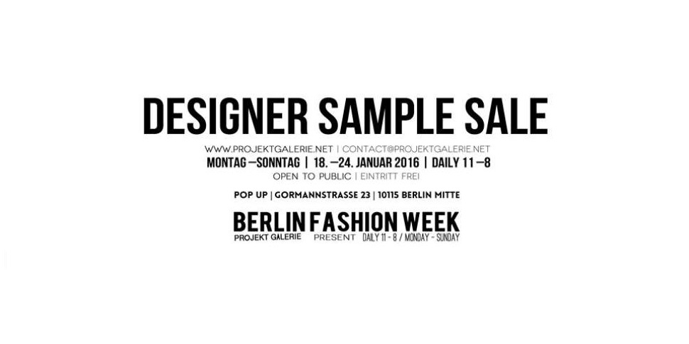 16-01-18-berlin-designer-sample-sale-pg