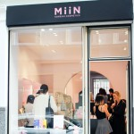 Miin Korean Cosmetics (Bild: PR)