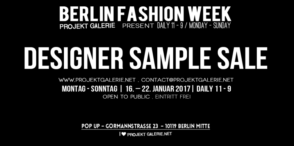 17-01-10_samplesale_slide