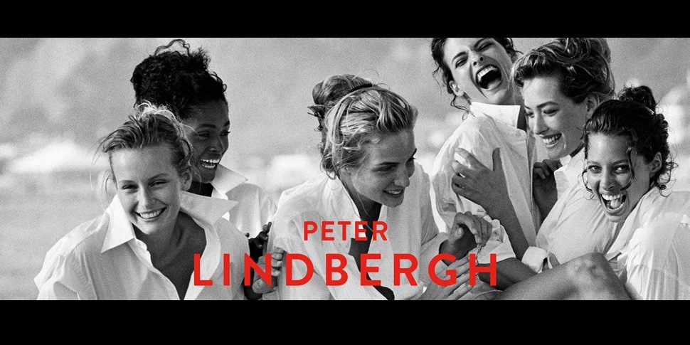 17-04-13_peterlindbergh_slide