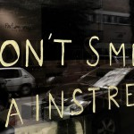 Don't Smell Mainstream (Bild: Parfums Uniques)
