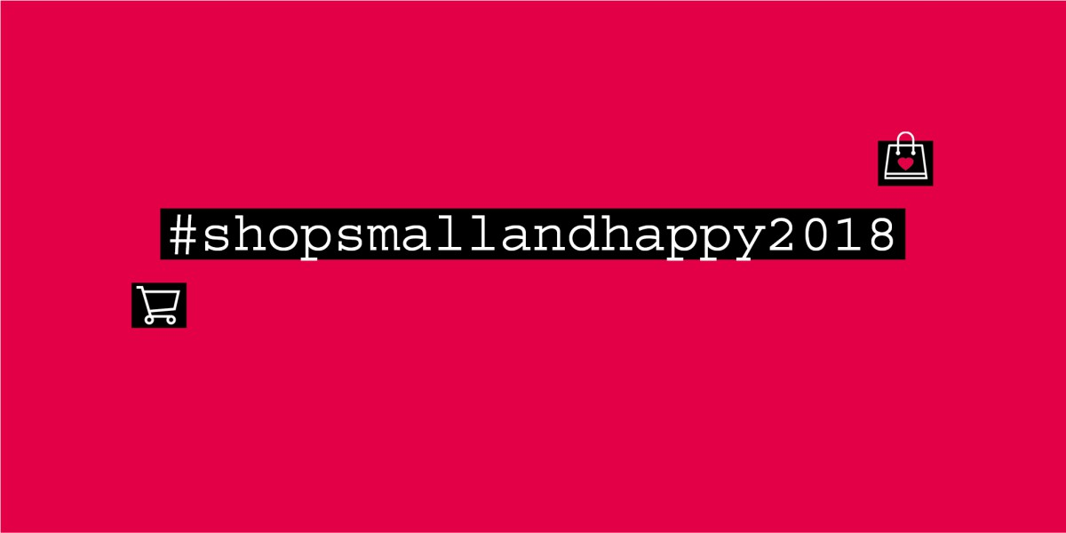 shopsmallandhappy