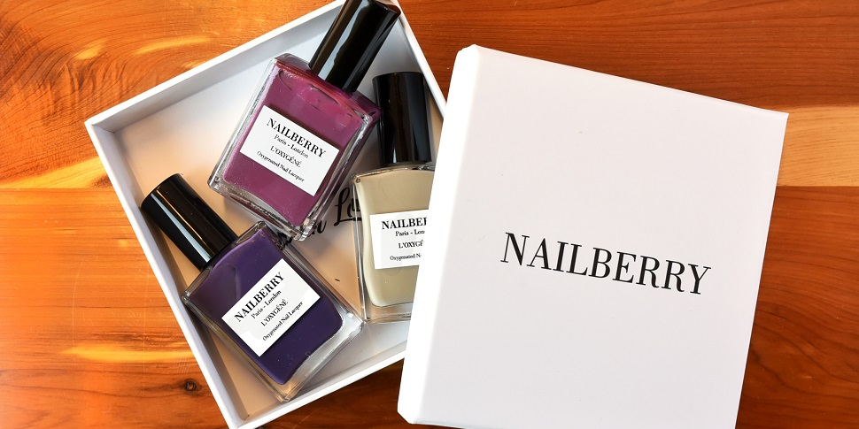 Nailberry_Titelbild