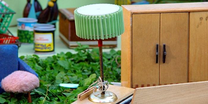 flohmarkt mit kindersachen an der montessori grundschule goldst ck. Black Bedroom Furniture Sets. Home Design Ideas