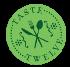 RTEmagicC_logo_taste_twelve_32.png