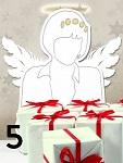 advent_5