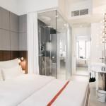 Luxus trifft Design (Bild: PR)